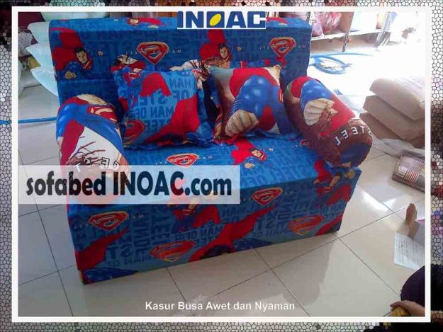 Inoac Karawang Pusat Produk Inoac Karawang